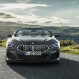 autonet.hr_BMW_serija_8_Cabrio_2018-11-02_025