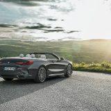 autonet.hr_BMW_serija_8_Cabrio_2018-11-02_026