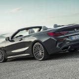 autonet.hr_BMW_serija_8_Cabrio_2018-11-02_027