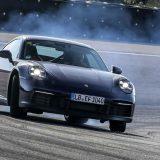 autonet.hr_Porsche_911_2018-11-06_002