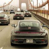 autonet.hr_Porsche_911_2018-11-06_005