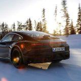 autonet.hr_Porsche_911_2018-11-06_006
