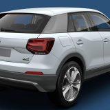autonet.hr_Audi_Q2_Special Edition_2018-11-06_001