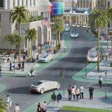 Bosch - budućnost mobilnosti