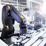 Robot Rexroth APAS
