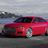 autonet.hr_Audi_TT_Sportback_2018-11-09_002