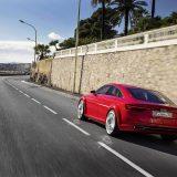 autonet.hr_Audi_TT_Sportback_2018-11-09_003