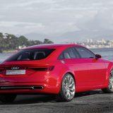 autonet.hr_Audi_TT_Sportback_2018-11-09_004