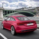autonet.hr_Audi_TT_Sportback_2018-11-09_005