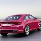 autonet.hr_Audi_TT_Sportback_2018-11-09_006