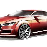 autonet.hr_Audi_TT_Sportback_2018-11-09_011