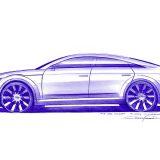 autonet.hr_Audi_TT_Sportback_2018-11-09_012