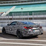 autonet.hr_BMW_M8_Prototype_2018-11-09_002