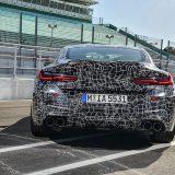 autonet.hr_BMW_M8_Prototype_2018-11-09_005