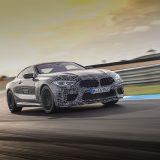 autonet.hr_BMW_M8_Prototype_2018-11-09_007
