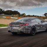 autonet.hr_BMW_M8_Prototype_2018-11-09_012