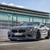 autonet.hr_BMW_M8_Prototype_2018-11-09_022