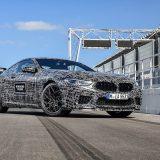 autonet.hr_BMW_M8_Prototype_2018-11-09_023