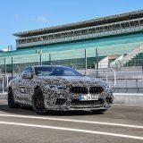 autonet.hr_BMW_M8_Prototype_2018-11-09_024