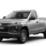 autonet.hr_Mitsubishi_L200_2018-11-09_006