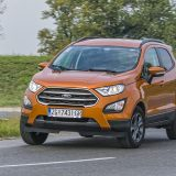 autonet.hr_Ford_EcoSport_1.0_EcoBoost_Business_2018-11-13_001