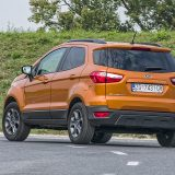 autonet.hr_Ford_EcoSport_1.0_EcoBoost_Business_2018-11-13_002