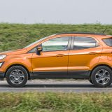 autonet.hr_Ford_EcoSport_1.0_EcoBoost_Business_2018-11-13_004