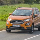 autonet.hr_Ford_EcoSport_1.0_EcoBoost_Business_2018-11-13_005