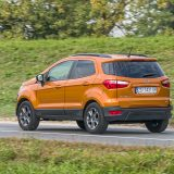 autonet.hr_Ford_EcoSport_1.0_EcoBoost_Business_2018-11-13_007