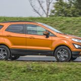 autonet.hr_Ford_EcoSport_1.0_EcoBoost_Business_2018-11-13_008