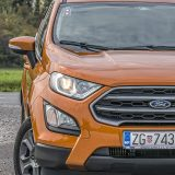 autonet.hr_Ford_EcoSport_1.0_EcoBoost_Business_2018-11-13_011