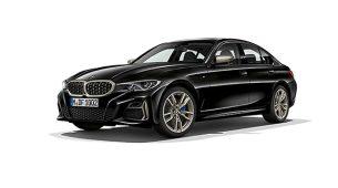 BMW olakšao čekanje na novi M3 – predstavljen M340i