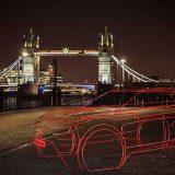 autonet.hr_Range_Rover_Evoque_2018-11-14_002