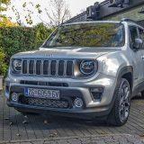 autonet.hr_Jeep_Renegade_facelift_prezentacija_2018-11-15_001