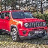 autonet.hr_Jeep_Renegade_facelift_prezentacija_2018-11-15_002