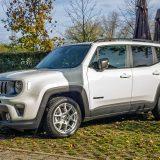 autonet.hr_Jeep_Renegade_facelift_prezentacija_2018-11-15_003