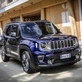 autonet.hr_Jeep_Renegade_facelift_prezentacija_2018-11-15_005