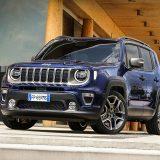 autonet.hr_Jeep_Renegade_facelift_prezentacija_2018-11-15_007