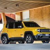 autonet.hr_Jeep_Renegade_facelift_prezentacija_2018-11-15_010