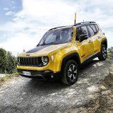autonet.hr_Jeep_Renegade_facelift_prezentacija_2018-11-15_011