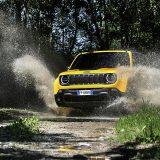 autonet.hr_Jeep_Renegade_facelift_prezentacija_2018-11-15_020