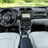 autonet.hr_Jeep_Renegade_facelift_prezentacija_2018-11-15_026
