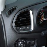 autonet.hr_Jeep_Renegade_facelift_prezentacija_2018-11-15_029