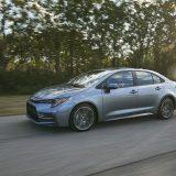 autonet.hr_Toyota_Corolla_2018-11-16_001
