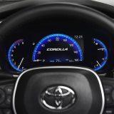 autonet.hr_Toyota_Corolla_2018-11-16_009