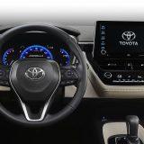 autonet.hr_Toyota_Corolla_2018-11-16_010