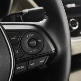 autonet.hr_Toyota_Corolla_2018-11-16_011