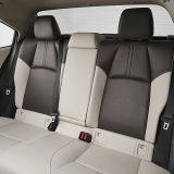 autonet.hr_Toyota_Corolla_2018-11-16_014
