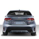 autonet.hr_Toyota_Corolla_2018-11-16_017