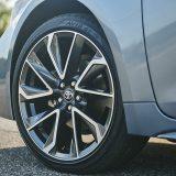 autonet.hr_Toyota_Corolla_2018-11-16_020